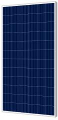 SLB72P6(310-325)