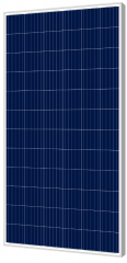 SLB72P6(330-340)