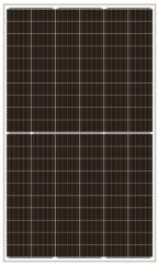 158.75mm mono half-cell