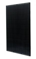 mono 315-335W full black module