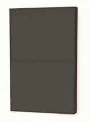 SPICN6(lAR)-60-365-375/IH