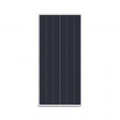 (9BB)480~500W 80cells Mono solar panel 60H