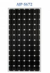 AJP-S672 365-375