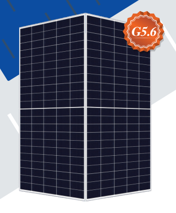 RSM110-8-530-550BMDG