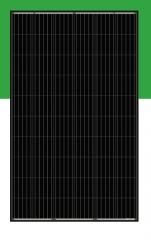 AS-6M30 Black 305-335