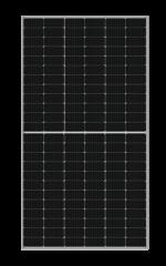 LR4-72HD-425-455W