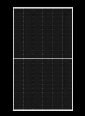 LR5-72HBD-520-545W