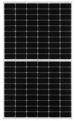 JAM60D10/MB-330W-350W Top 3 Solar Panels 350w 355w 360w 370w