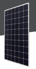 AU320-340-60M