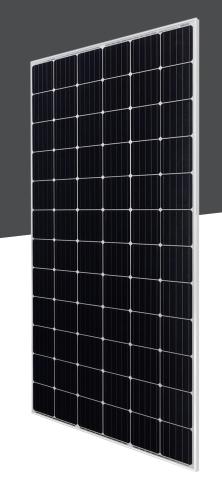 ODA-72M 390-410