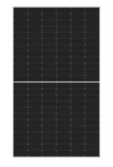 LR5-72HBD 520-545M