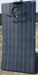 PST-EPE-100W