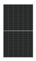 LR5-66HBD 475-500M