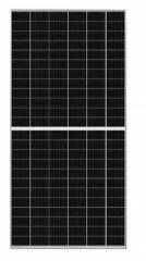 JKM520-540M-72HL4-V