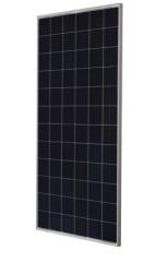 TP-330-340P-72