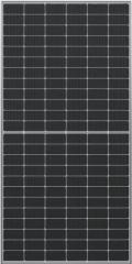 INE-MONO-144HC