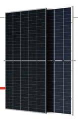 Vertex TSM-DEG18MC.20(II) 480-500