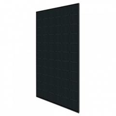 BLACKSTAR Solid Framed 60 Cell 360W