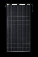 PST-D370-F