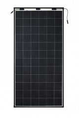 PST-D310