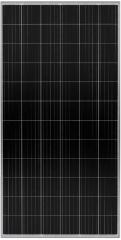 TT380-400-72PM Black