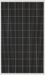 TT310-335-60PM