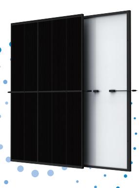 Vertex S TSM-DE09.05 380-395