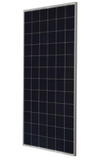 PST-330P-72