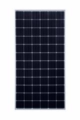 AE HM6-72 370-400W