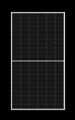 LR5-72HM 525-550W