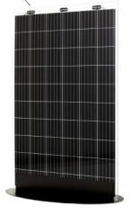 SOLID Bifacial M60 320W