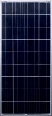 AE P6-36 160-170W Hot-Spot Free