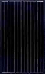 AE HM6-60 320-330W Full Black
