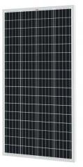 RICH SOLAR 150 Watt Monocrystalline Solar Panel