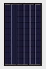 TS-280-300PB-60