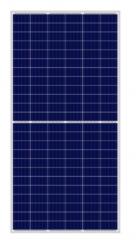 TS-P72-HC/5BB Poly Half Cell Module 340-360W