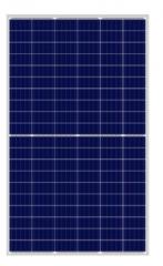 TS-P60-HC/5BB Poly Half Cell Module 280-300W