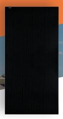 CT Series 144HalfCell 430-440