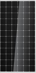 ECO 72cells-Mono 380MH-400MH