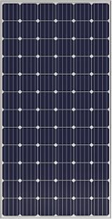 ECO 72cells-Mono 345M-370M