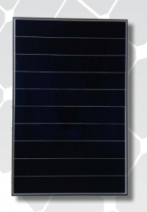 X-CHROS XMCH66380-400BW+H G1