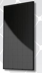 X-MAX XL (XM5) XM460IB+35 (315-330Wp)