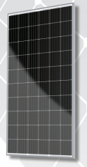 X-MAX XL (XM5) XM460IBW+35 (315-335Wp)