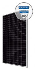 MEPV 144 HALF-CUT 400-420W 9BB
