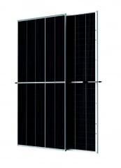 TSM-DEG19C.20 530-550W