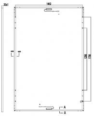 THxxxPM6-96SC 760-780W