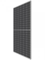 M460-HC144-w BF GG U40