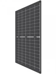 M350-HC120-t BF GG U30b