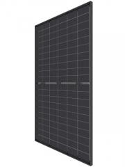 M217-4x10/239-4x10/282-4x10-t BF GG NICER 3