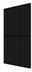 Black Panther RCM-370-390-6MM